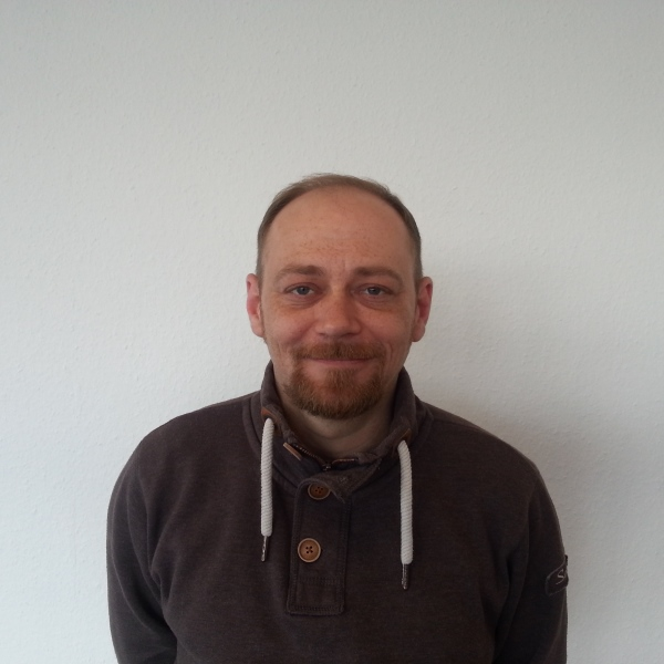 Patrick Schöller1